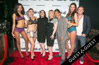 Naked, Women's Intimates Soft Launch @ PHD Dream Hotel #82