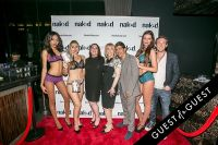 Naked, Women's Intimates Soft Launch @ PHD Dream Hotel #83