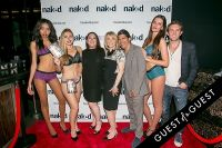Naked, Women's Intimates Soft Launch @ PHD Dream Hotel #84