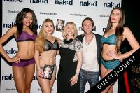 Naked, Women's Intimates Soft Launch @ PHD Dream Hotel #88