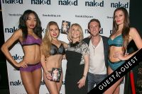 Naked, Women's Intimates Soft Launch @ PHD Dream Hotel #89