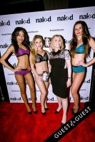 Naked, Women's Intimates Soft Launch @ PHD Dream Hotel #95