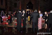The Madison Square Boys & Girls Club 43rd Annual Christmas Tree Ball #209