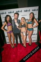 Naked, Women's Intimates Soft Launch @ PHD Dream Hotel #103