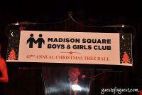 The Madison Square Boys & Girls Club 43rd Annual Christmas Tree Ball #213