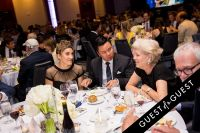 Campagna Center Platinum Gala #91