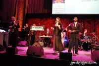 The Madison Square Boys & Girls Club 43rd Annual Christmas Tree Ball #218
