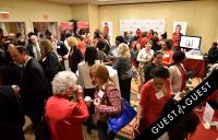 Amer. Heart Assoc. Brooklyn Go Red For Women Breakfast #3