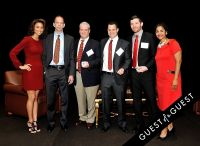 Amer. Heart Assoc. Brooklyn Go Red For Women Breakfast #7