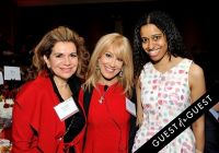 Amer. Heart Assoc. Brooklyn Go Red For Women Breakfast #18