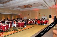 Amer. Heart Assoc. Brooklyn Go Red For Women Breakfast #21