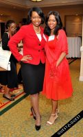 Amer. Heart Assoc. Brooklyn Go Red For Women Breakfast #33