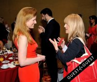Amer. Heart Assoc. Brooklyn Go Red For Women Breakfast #36