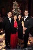 The Madison Square Boys & Girls Club 43rd Annual Christmas Tree Ball #229