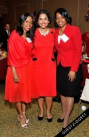 Amer. Heart Assoc. Brooklyn Go Red For Women Breakfast #44