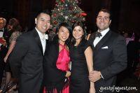 The Madison Square Boys & Girls Club 43rd Annual Christmas Tree Ball #230