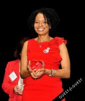 Amer. Heart Assoc. Brooklyn Go Red For Women Breakfast #62