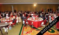 Amer. Heart Assoc. Brooklyn Go Red For Women Breakfast #69