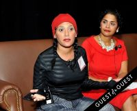 Amer. Heart Assoc. Brooklyn Go Red For Women Breakfast #72