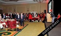 Amer. Heart Assoc. Brooklyn Go Red For Women Breakfast #75