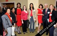 Amer. Heart Assoc. Brooklyn Go Red For Women Breakfast #110