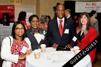 Amer. Heart Assoc. Brooklyn Go Red For Women Breakfast #114