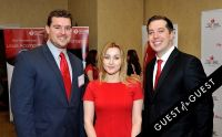 Amer. Heart Assoc. Brooklyn Go Red For Women Breakfast #121