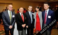 Amer. Heart Assoc. Brooklyn Go Red For Women Breakfast #136