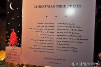 The Madison Square Boys & Girls Club 43rd Annual Christmas Tree Ball #245