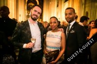 Creative Time 2015 Spring Benefit #75