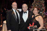 The Madison Square Boys & Girls Club 43rd Annual Christmas Tree Ball #261