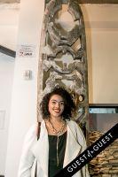 Flux Art Fair Harlem 2015 #4