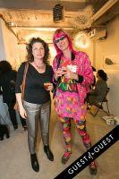 Flux Art Fair Harlem 2015 #13