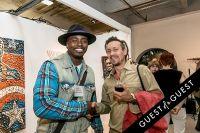 Flux Art Fair Harlem 2015 #17