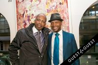 Flux Art Fair Harlem 2015 #22