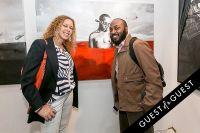 Flux Art Fair Harlem 2015 #23