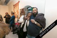 Flux Art Fair Harlem 2015 #25