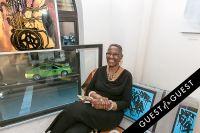 Flux Art Fair Harlem 2015 #27
