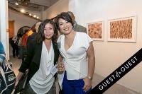 Flux Art Fair Harlem 2015 #28