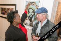 Flux Art Fair Harlem 2015 #31