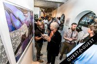 Flux Art Fair Harlem 2015 #37