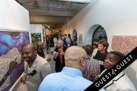 Flux Art Fair Harlem 2015 #38