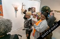 Flux Art Fair Harlem 2015 #40