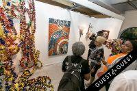 Flux Art Fair Harlem 2015 #41