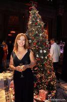 The Madison Square Boys & Girls Club 43rd Annual Christmas Tree Ball #266