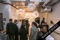 Flux Art Fair Harlem 2015 #43