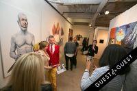 Flux Art Fair Harlem 2015 #45