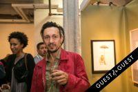 Flux Art Fair Harlem 2015 #48