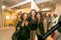 Flux Art Fair Harlem 2015 #49