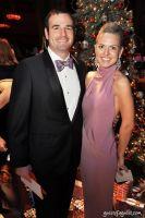 The Madison Square Boys & Girls Club 43rd Annual Christmas Tree Ball #267